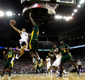 Where to Buy Cheap Conference Basketball Tickets. 2015 | GFE Sport | Sports Ticket and Event Reviews | Scoop.it