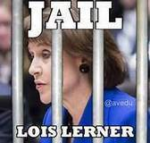 Report: House Oversight Committee Will Move To Hold Lois Lerner In Contempt As Early As Next Week - | The Natty Conservative | Scoop.it