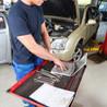 Transmission Repair King & Auto Repair Shop