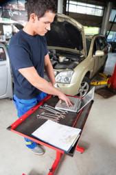 Auto Diagnostic | Transmission Repair King & Auto Repair Shop | Scoop.it