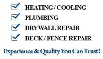HVAC, Home, Kitchen Improvements, Remodeling, Painting Service, Carpentry, Drywall Repair, Appliance Installation, HVAC, Handyman, Heating and Plumbing Broom field and Longmont CO | HVAC, Home, Kitchen Improvements, Remodeling, Painting Service, Carpentry, Drywall Repair, Appliance Installation, HVAC, Handyman, Heating and Plumbing Broom field and Longmont CO | Scoop.it