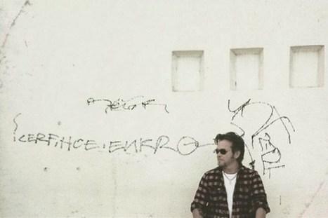 John Mellencamp Releases New Single, 'Troubled Man' - Ultimate Classic Rock | Bruce Springsteen | Scoop.it
