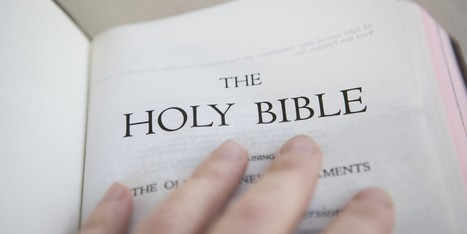 Is 'Christian College' an Oxymoron? - Huffington Post | Christian Education | Scoop.it