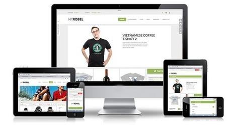 Website Designing Company   Website Designing Company In Delhi   Scoop.it