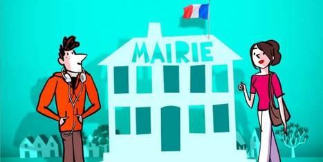 #Ouijevote: les réseaux sociaux au secours de la participation   Communication territoriale et publique   Scoop.it