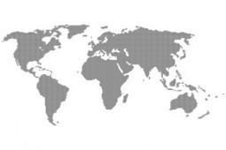 The Top 5 Hemp Producing Countries | Cânhamo Industrial | Scoop.it