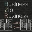 Your Ultimate Guide to B2B Internet Marketing Part 3: Three Vital ... | telcom marketing | Scoop.it