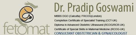 Obstetrician in Kolkata | Health | Scoop.it