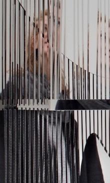 Tarik Kiswanson, l'expo gratuite au Collège des Bernardins | SCULPTURES | Scoop.it