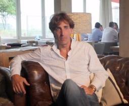 Weissenhaus Claims European Crowdfunding Record on Companisto - Crowdfund Insider | 24hFinanceNews.com | Scoop.it