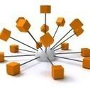 Link Building: come farlo seriamente | seo specialist maurizio galli | Scoop.it