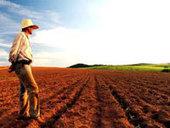 Impactos mundiais das mudanças do uso da terra serão estudados | Agronegócio | Scoop.it