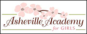 Asheville Academy for Girls-NC and Solstice East-NC Announce New Growth | Woodbury Reports Inc.(TM) Week-In-Review | Scoop.it