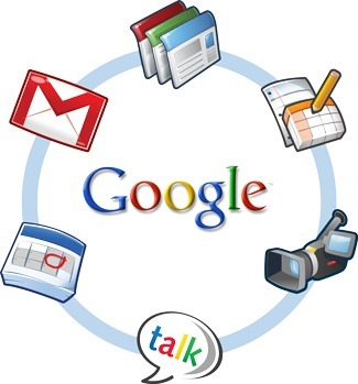 Google to Roll Out Integrated Small Business Marketing Solution | Social Media Today | Surviving Social Chaos | Scoop.it