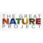 The Great Nature Project | sustainability | Scoop.it