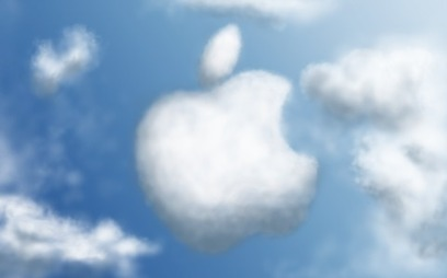 Google makes Drive way more affordable compared to Apple's iCloud | Mobilization of Learning | Scoop.it