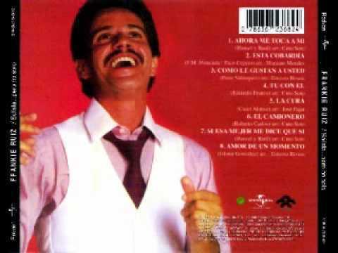 musica latina gratis para escuchar № 127792