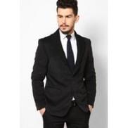 Slim Fit, Designer & Formal Blazers for Men Online at Discounted Price   Online Blazers for Men   Scoop.it