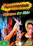 the experiMENTALS: home - The Lab - Australian Broadcasting Corporation's Gateway to Science | Science in the school. | Scoop.it