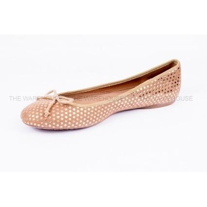 Buy Womens Shoes Online- Buy Ladies Footwear Thewarehouse.pk