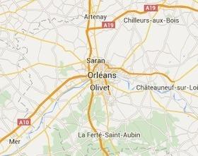 Startup Weekend Orléans | Université d'Orléans | Les TIC : des outils et des pratiques pédagogiques | Scoop.it