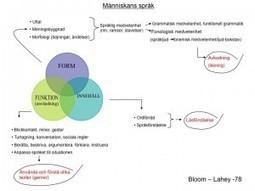 Tänktill om språkets roll i våra ämnen | Skapavetande | svenska | Scoop.it