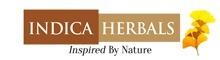 Ayurvedic Herbal Remedies | Indica Herbals | Ayurvedic Herbal Remedies | Indica Herbals | Scoop.it
