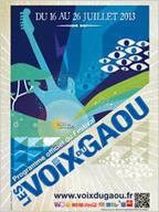 Nuit reggae aux Voix du Gaou - Reggaefrance.com | Music | Scoop.it
