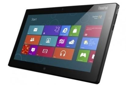 Best Windows 8 Tablet Comparison Chart 2013 - Windows Tablet | ProfessionalDevelopment PerfectionnementProfessionnel | Scoop.it
