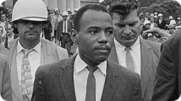 This Day in Black History: Aug. 18, 1963 | facts | Scoop.it