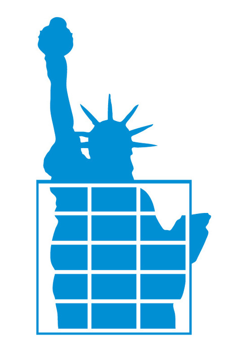 Share the Strengthening Brand America Link With a Friend | Strengthening Brand America | Scoop.it