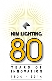 80 years since wanna-be magician founds Kim Lighting | Outdoor LED Lighting | Scoop.it