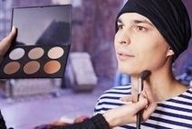 C'est quoi l'importance du maquillage sur un plateau télé ? | #Langues, #cultures, #Culture organisationnelle,  #Sémiotique,#Cross media, #Cross Cultural, # Relations interculturelles, # Web Design | Scoop.it