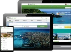Réservation instantanée sur TripAdvisor | hotel-marketing | Scoop.it
