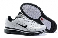 China Wholesale Air Max 2011 For Cheap | Nike Air Max | Scoop.it