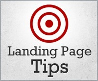 Title of your website | PPC Ads Management Tips | Scoop.it