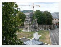 Le Blog de Rouen, photo et vidéo: L' observatoire observé   MaisonNet   Scoop.it