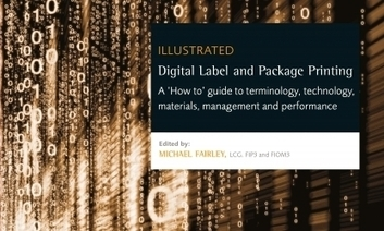 Updated digital printing guide published   Labels & Labeling   Packaging Printing   Scoop.it