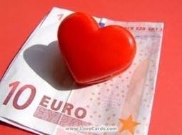 Clarificar las relaciones entre Responsabilidad Social y filantropía | Noticias RSC | Scoop.it