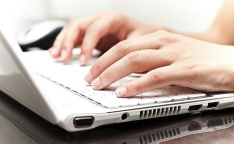 Quels sites ont attiré le plus d'internautes français en avril 2013 ? | Communication Digital x Media | Scoop.it
