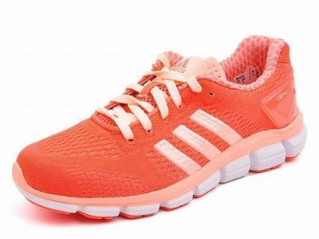 Womens Adidas Climachill Ride : Retail all of the shoes with top quality and lowest price | fff | Scoop.it