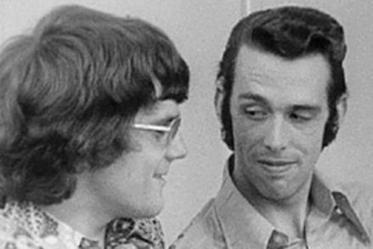 De homosexuella - en stor minoritet 1975 | Arkivet |YLE | vähemmistöjenhistoria | Scoop.it