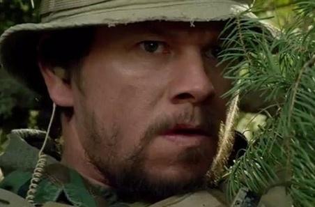 Mark Wahlberg tacle les acteurs américains qui en font des tonnes - Premiere.fr Cinéma   En coulisses   Scoop.it
