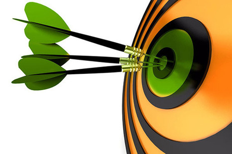 Sense of Purpose Strengthens Immune System - | Orange Pip personal effectiveness | Scoop.it