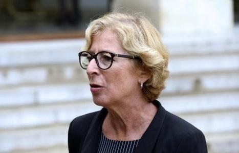 Geneviève Fioraso envisage de créer une filière de l'enseignement supérieur pour les bac pro | Genevieve Fioraso | Scoop.it