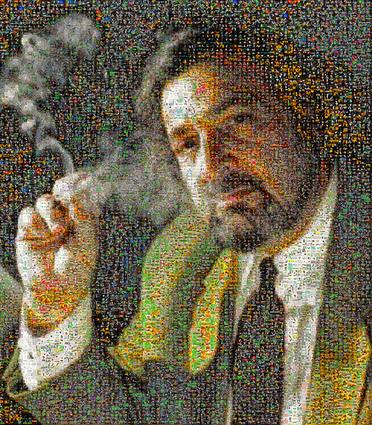 Jack-Herer-WEEDZAIK | MrLunk's Cannabis Hideout... | Scoop.it