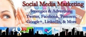 Social Media Marketing Tweets | Charles Friedo Frize Twitter | social media | Scoop.it