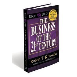 Robert Kiyosaki Network Marketing Educaton and Motivation | Ask Jimmy Johnson Network Marketing Success | Scoop.it