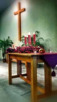 Bundle of Joy (12/13) . Wise Men . East . Worship Plan (12/88) | Sunday School Lesson & Book Reviews | Scoop.it