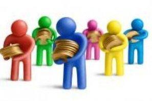 Les salaires par domaine d'expertise en systèmes d'information | DSI | Scoop.it